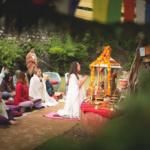 Sacred-Sangha